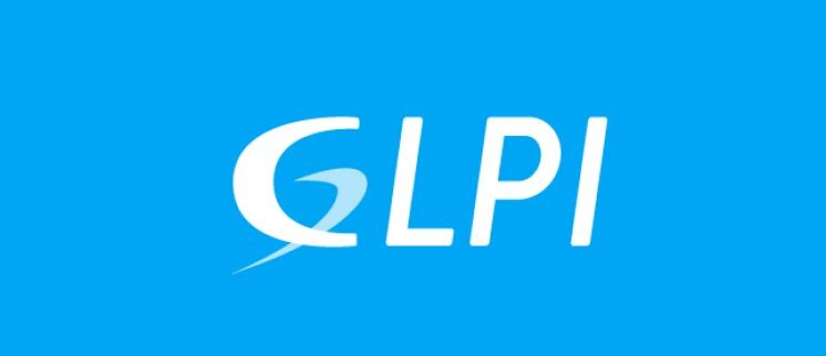 GLPI Help Desk e Service Desk - Fundamental