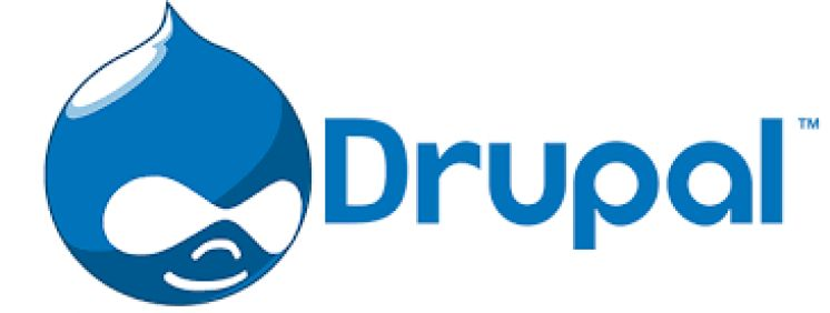 Drupal - Fundamental