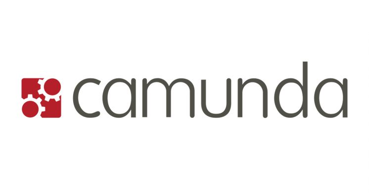 Camunda BPM Open Source