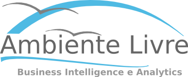 Ambiente Livre - Business Intelligence and Analytics