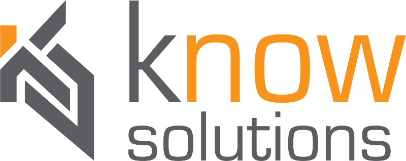 Know Solutions