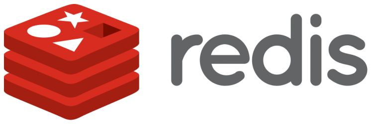 Treinamento Redis - Fundamental