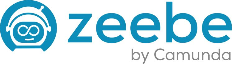 Treinamento Zeebe Workflow Engine for Microservices Orchestration